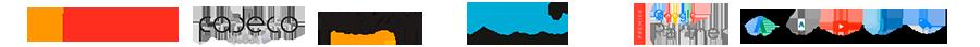 Subfooter logo